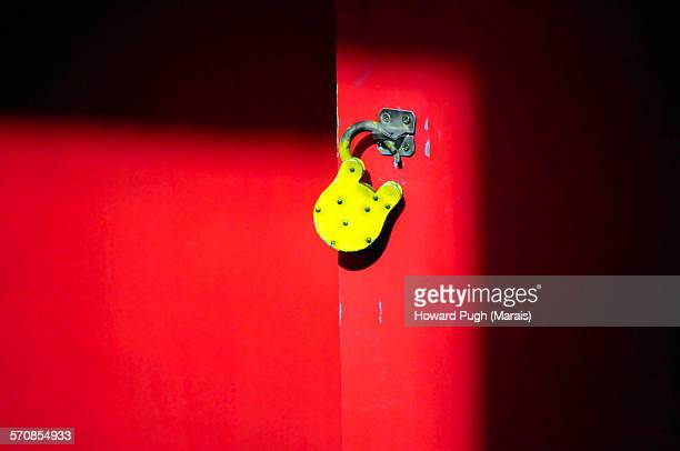 red door diaries unlocked - howard pugh stock pictures, royalty-free photos & images