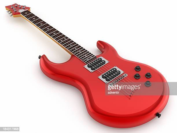 249 310 Photos Et Images De Guitare Getty Images
