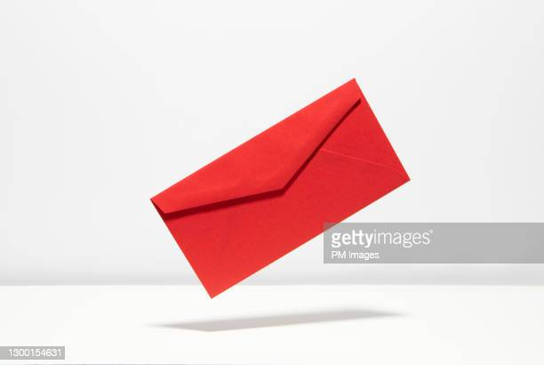 red envelope - greeting card stock pictures, royalty-free photos & images