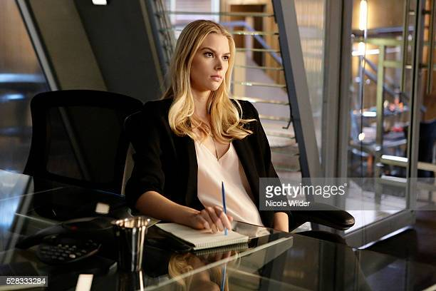 STITCHERS 'Red Eye' The Stitchers team goes into overdrive when an incident in the air sends them multiple victims on an allnew episode of...