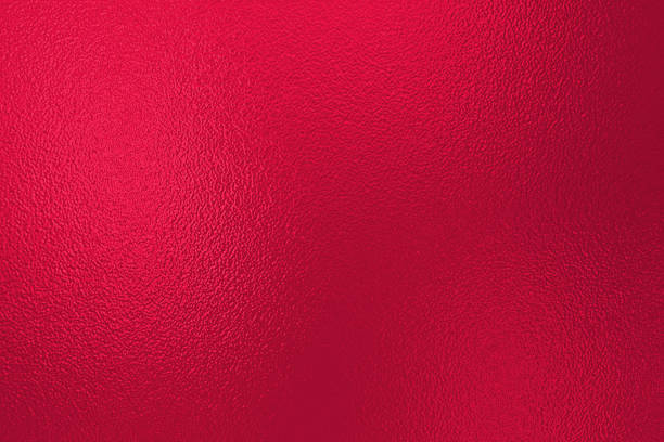 Free background metallic red Images, Pictures, and Royalty
