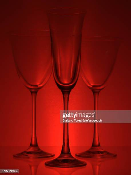 red glasses - foresi stock pictures, royalty-free photos & images