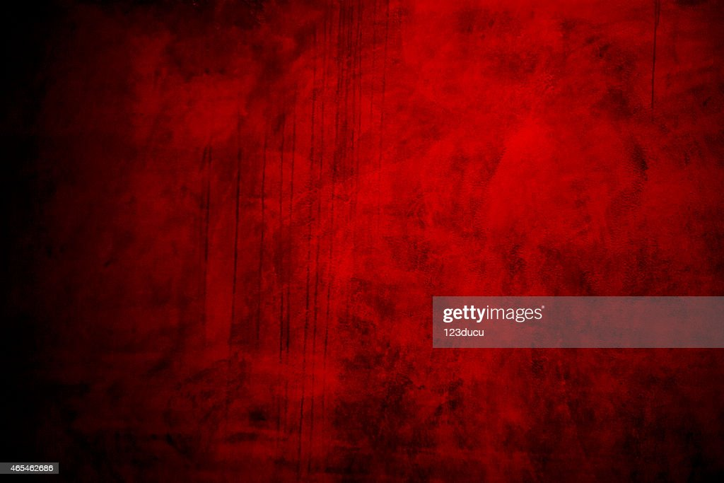free grunge red background images pictures and royalty