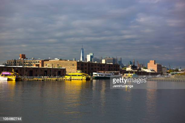 60 Top Red Hook Brooklyn Pictures, Photos, & Images - Getty