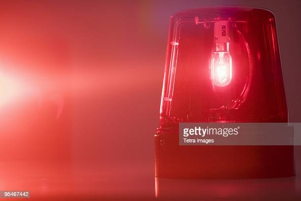 red light - flash stock pictures, royalty-free photos & images