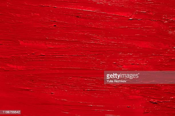 red lipstick background - rood stockfoto's en -beelden