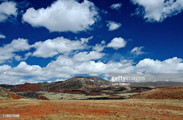 red mountain open space - fort collins stock pictures, royalty-free photos & images