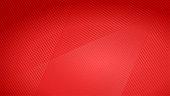 red pattern aluminium background- metal