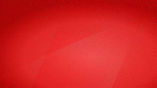 red pattern aluminium background- metal 1161287317