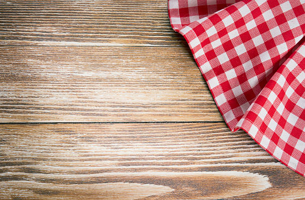 Free food cloth Images, Pictures, and Royalty-Free Stock ...