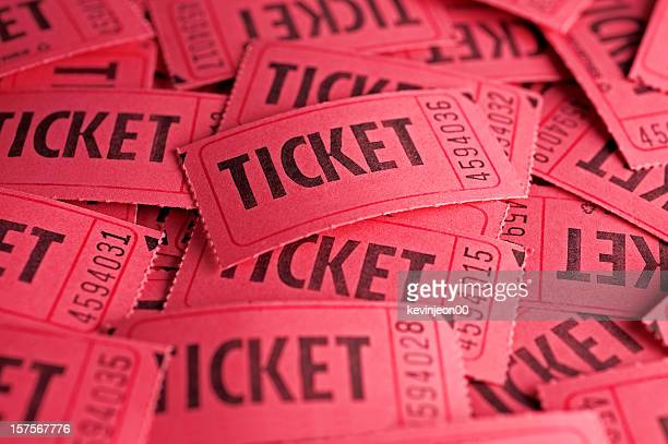 60 Top Raffle Ticket Pictures, Photos, & Images - Getty Images