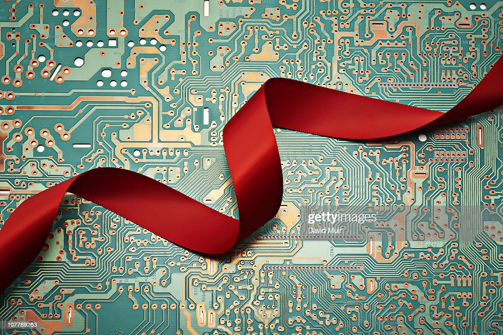 60 top david ribbons pictures, photos, \u0026 images getty imagesred ribbon on a computer circuit board
