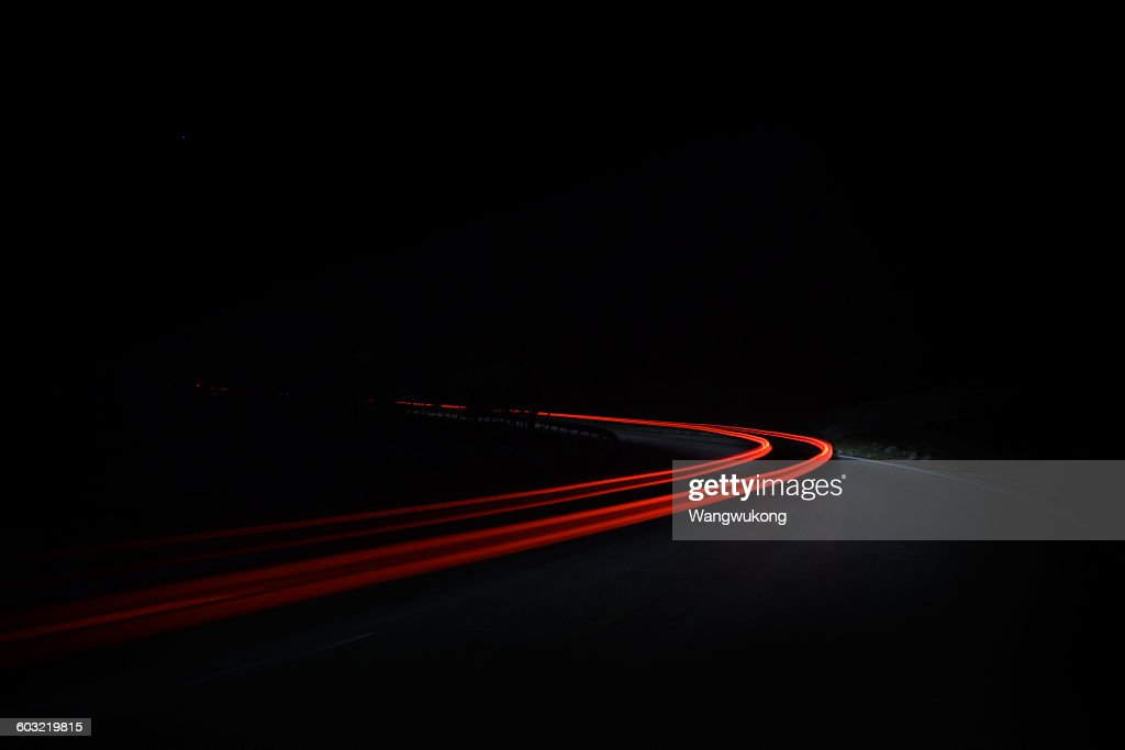 red ribbon : Stock-Foto