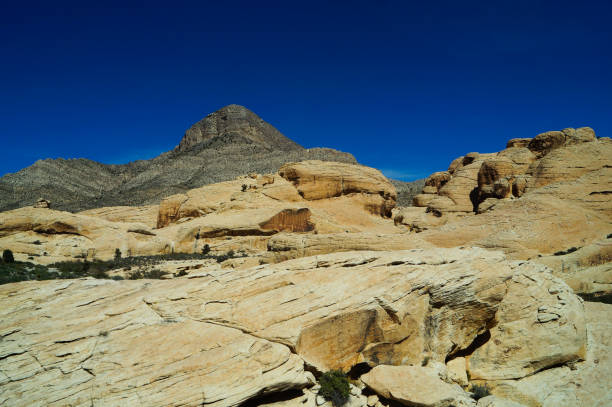 Red Rock Canyon 6