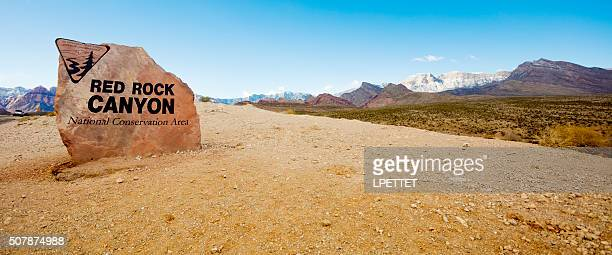 red rock canyon - red_rock,_nevada stock pictures, royalty-free photos & images