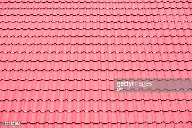 Red Dach