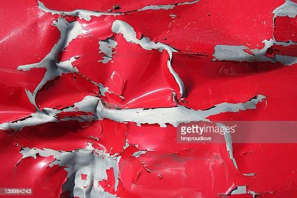red scrap