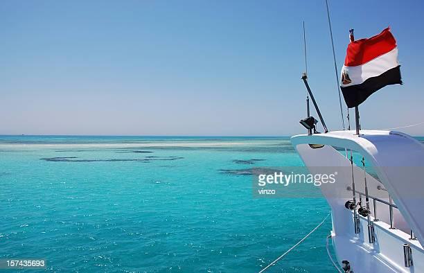 mar rosso - sharm el sheikh foto e immagini stock