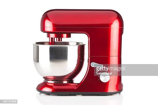 Electric Mixer Stock Photos And Pictures | Getty Images
