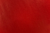 http://www.istockphoto.com/photo/red-striped-craft-recycle-paper-texture-closeup-gm497485200-79134765