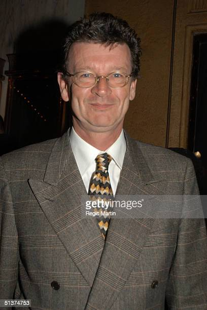Red Symons on the red carpet for the world premiere of the Movie Ned Kelly by director Gregor Jordan At the regent theater in Melbourne Victoria...