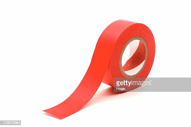 red tape - bureaucracy stock pictures, royalty-free photos & images