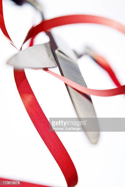 Red Tape Series