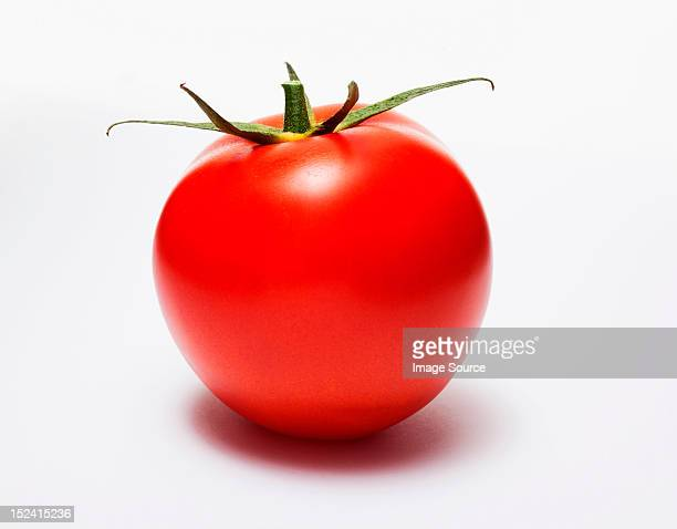 red tomato - tomato stock pictures, royalty-free photos & images