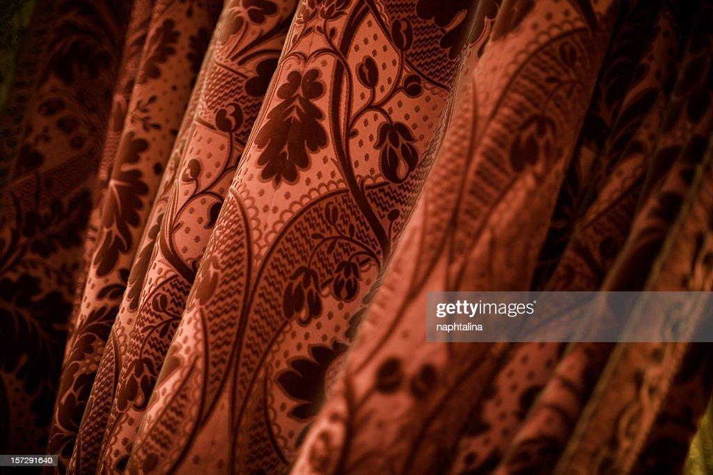 Red Velvet : Stock Photo