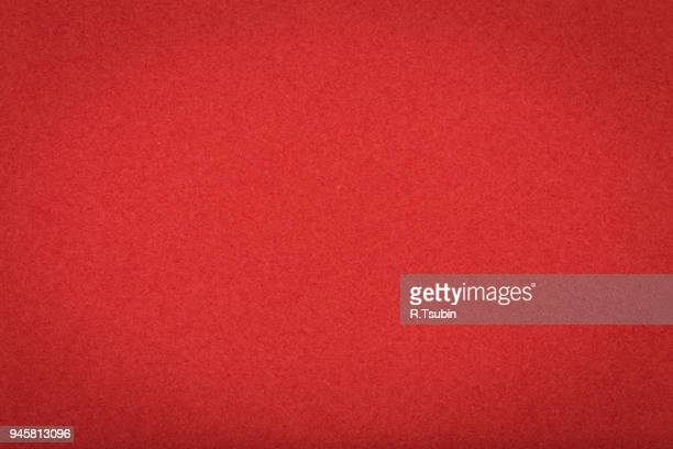 red wall background - rood stockfoto's en -beelden