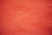 http://www.istockphoto.com/photo/red-wall-texture-gm534214154-94768723