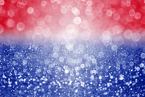 Free Red White And Blue Background Images Pictures And Royalty