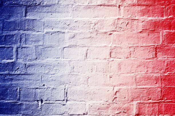 Free red white blue background Images, Pictures, and Royalty-Free