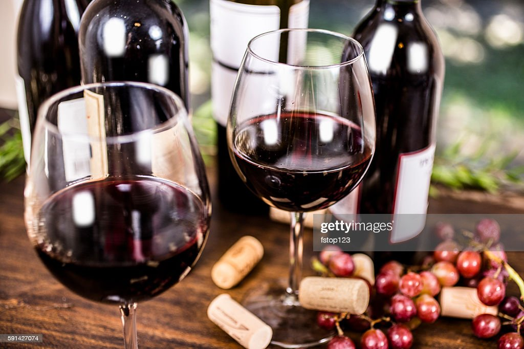 48 246 Red Wine Photos And Premium High Res Pictures Getty Images