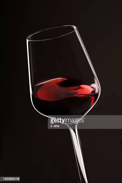 のワイングラス