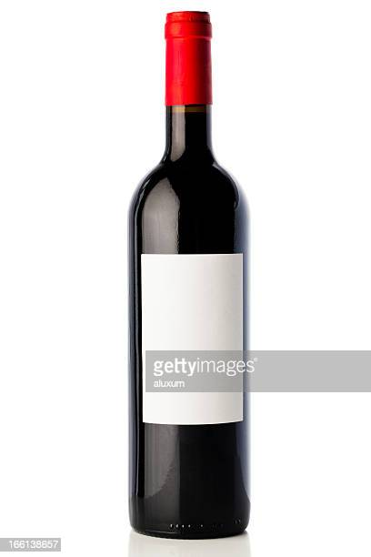 red wine - wine bottle stock pictures, royalty-free photos & images