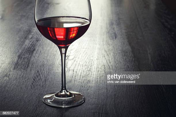 red wine - isolated color stock pictures, royalty-free photos & images