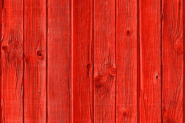 Free Red Paneling Images Pictures And Royalty Free Stock