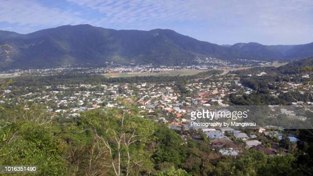 redlynch valley - cairns stock photos and pictures