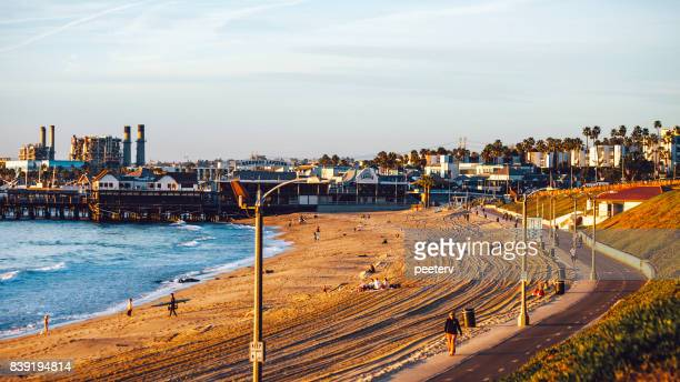 60 Top Redondo Beach Pier Pictures, Photos, & Images - Getty