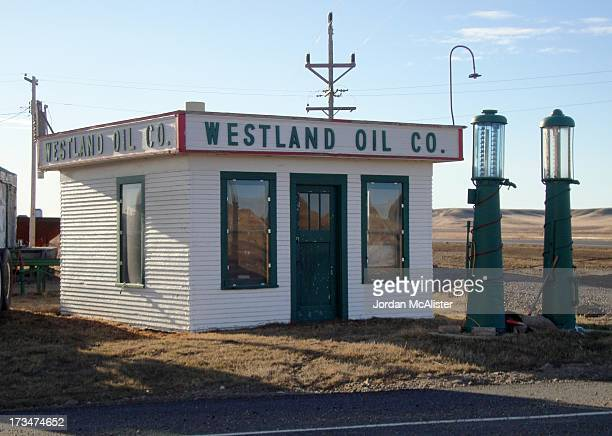 CONTENT] Redstone is located in western Sheridan County between Scobey and Plentywood in the beautiful and serene rolling prairies of northeastern...