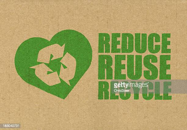 reduce reuse recycle - decline stock pictures, royalty-free photos & images