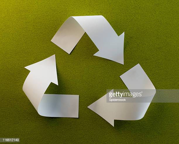 reduce-reuse-recycle - decline stock pictures, royalty-free photos & images