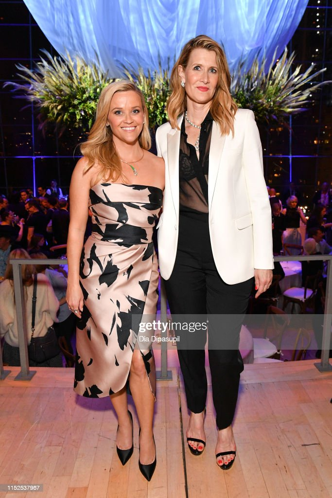 """Big Little Lies"" Season 2 Premiere After Party : News Photo"