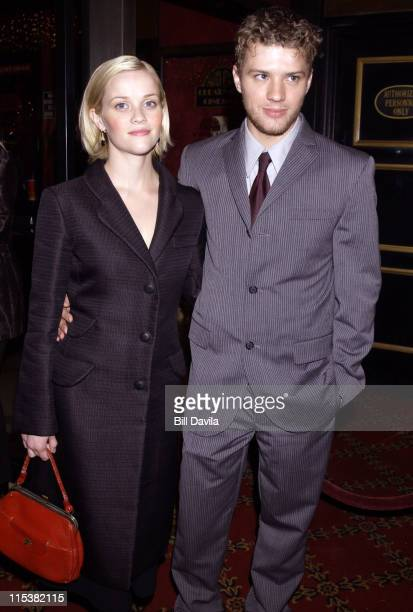 Gosford Park Pictures And Photos Getty Images