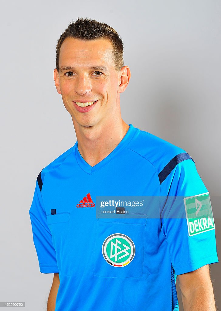 Christian Bandurski