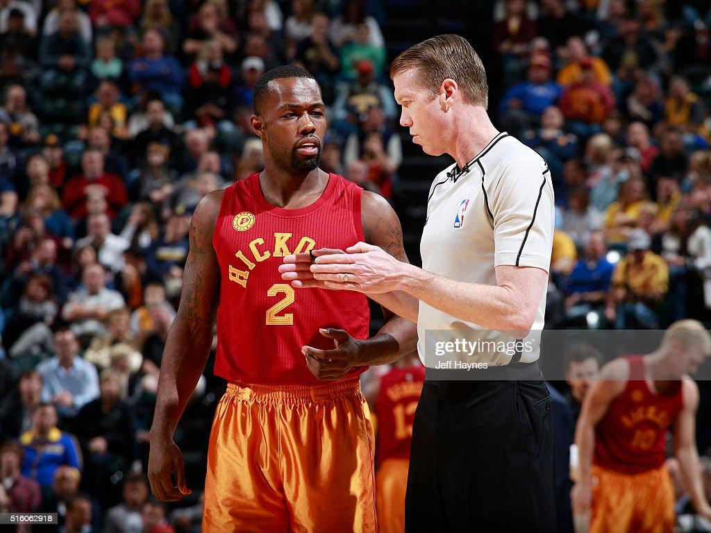Sacramento Kings v Indiana Pacers : News Photo