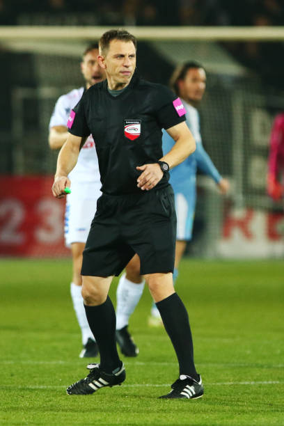 AUT: LASK v WSG Tirol - ÖFB-UNIQA-Cup