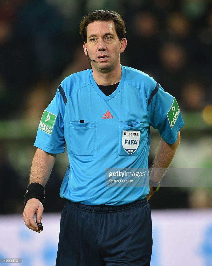 Manuel Graefe