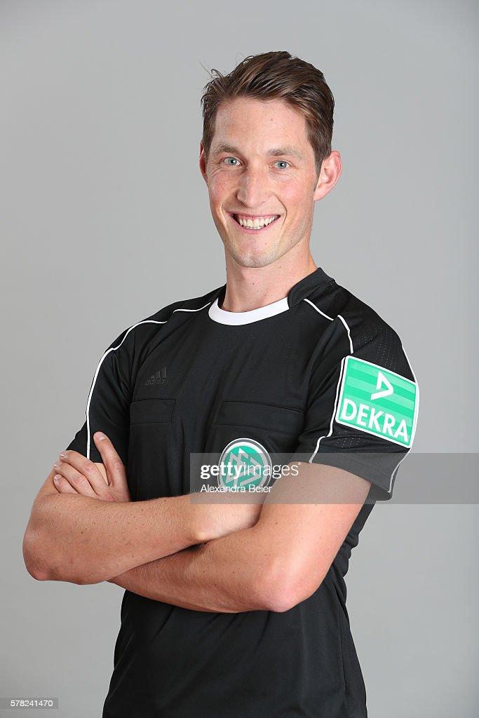 Matthias Jöllenbeck